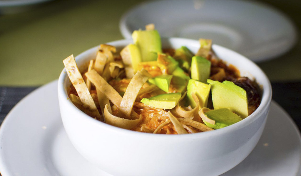 sopa-tortilla-crop-2